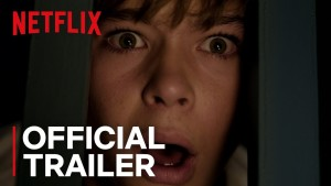 The Babysitter (2017) video/trailer