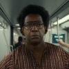 Blu-ray review 'Roman J. Israel, Esq.' - Denzel in topvorm!