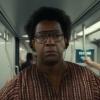 Blu-ray review 'Roman J. Israel, Esq.' - Denzel in topvorm!