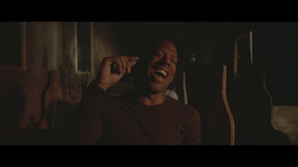Bunnyman Vengeance - Trailer