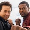 'Rush Hour 4' lijkt officieel bevestigd door Jackie Chan en Chris Tucker!