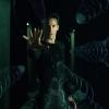 Dit is de matige pitch voor 'The Matrix'