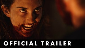Tonight She Comes (2016) video/trailer