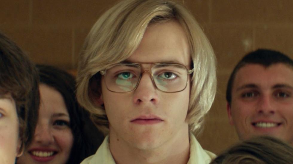 Zie de jeugd van een seriemoordenaar in 'My Friend Dahmer' trailer