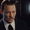 'Murder on the Orient Express' krijgt sequel: 'Death on the Nile'