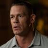 John Cena's dochter moet maagd blijven in red-band trailer 'Blockers'