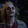 Tim Burton: 'Beetlejuice 2' is officieel dood