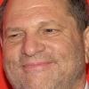 Machtsmisbruiker Harvey Weinstein mishandelde ook zijn broer Bob