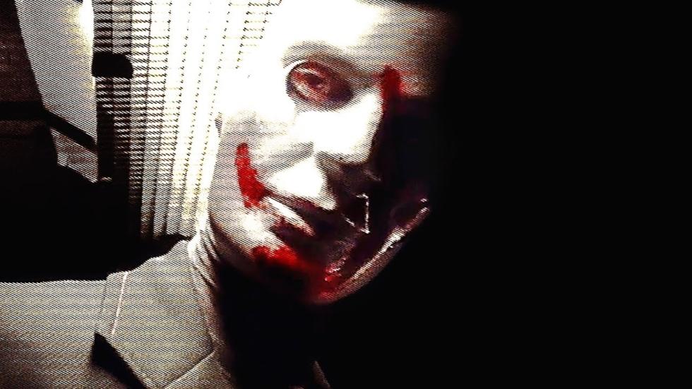 Nieuwe trailer en poster horror-thriller 'Keep Watching'