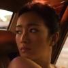 Gong Li speelt hoofdrol in thriller 'Ana' van 'Casino Royale'-regisseur