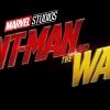Releasedatum gelekt: Maakt 'Ant-Man 3' toch onderdeel uit van Phase 5?