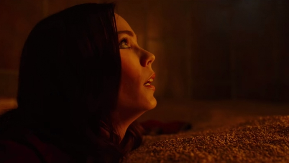 Gruwelijke moorden in trailer 'Jigsaw'