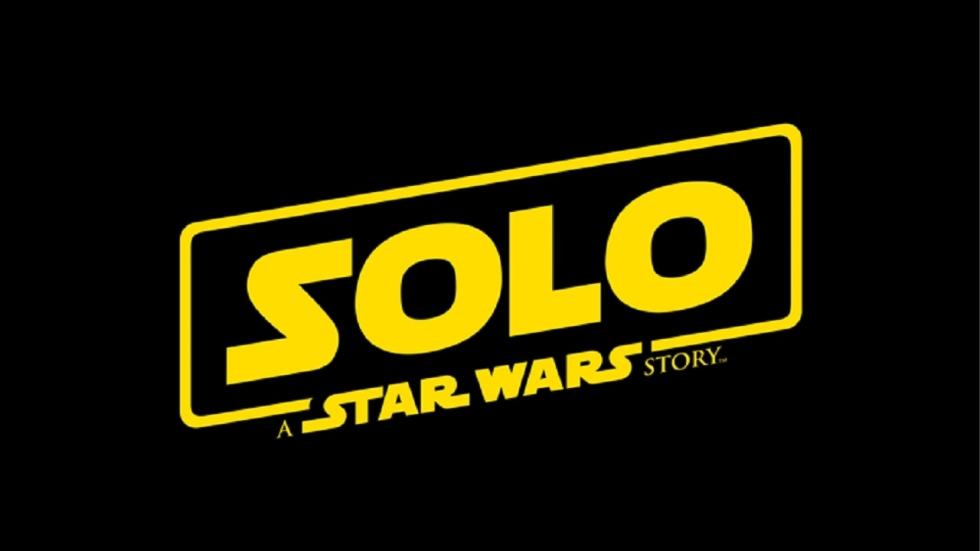 'Star Wars'-film 'Han Solo' krijgt officieel een titel!