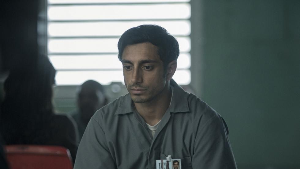 Riz Ahmed wordt mogelijk een moderne 'Hamlet' voor Netflix