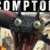 Trailer 'Snake Outta Compton' is... bizar!
