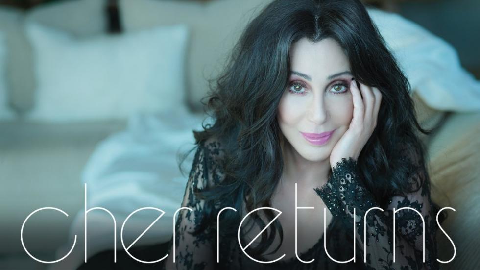 Cher doet mee in 'Mamma Mia'-vervolg
