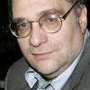 Ook broer Bob beschuldigd van seksuele intimidatie in Weinstein-schandaal