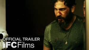 Sweet Virginia (2017) video/trailer