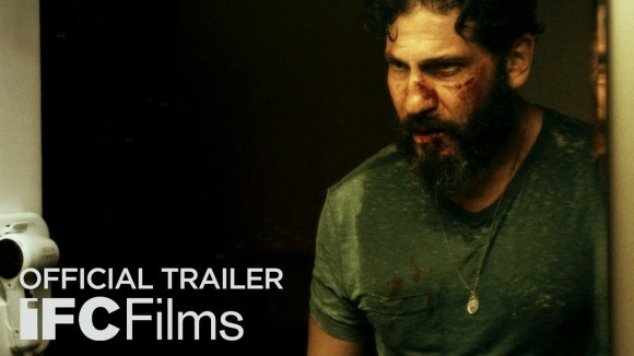 Sweet Virginia - Official Trailer