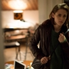 Kristen Stewart: ''Seksuele intimidatie vindt dagelijks plaats in Hollywood''