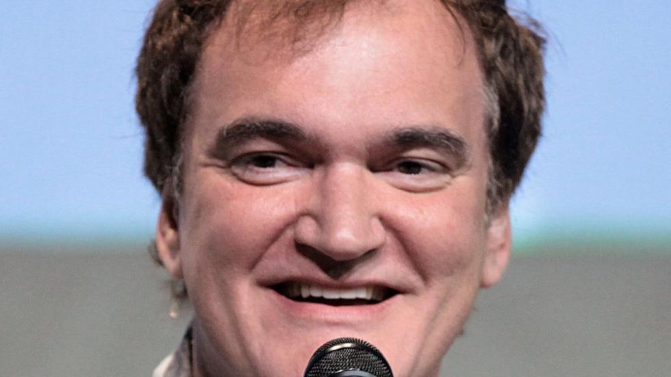 Spijtbetuigende Quentin Tarantino verzweeg decennialang seksuele intimidatie Harvey Weinstein