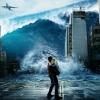 Gerard Butler vs. het klimaat in rampenfilm 'Greenland'