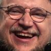 Guillermo del Toro neemt het op voor zwijgende Quentin Tarantino