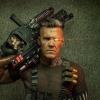 Josh Brolin noemt overlijden van 'Deadpool 2'-stuntvrouw een bizar ongeluk