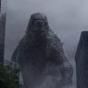 Cross-over Pacific Rim, Godzilla én Kong mogelijk