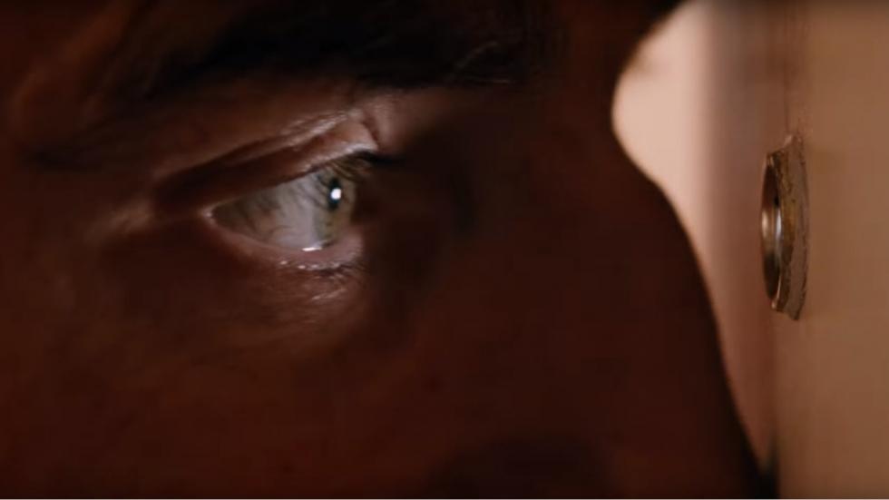 Eerste trailer 'Phantom Thread' van Paul Thomas Anderson