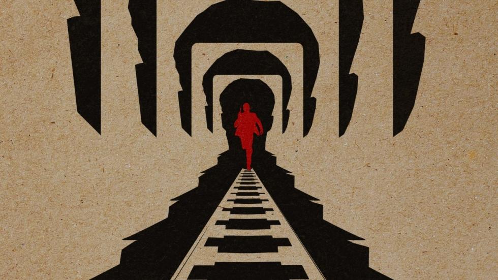 Liam Neeson speelt een gevaarlijk spel in 2e trailer 'The Commuter'