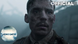 Journey's End (2017) video/trailer