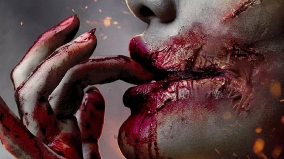 Veel zombies in trailer 'Dawning of the Dead'