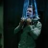 Tobin Bell wil terugkeren in negende 'Saw'-film