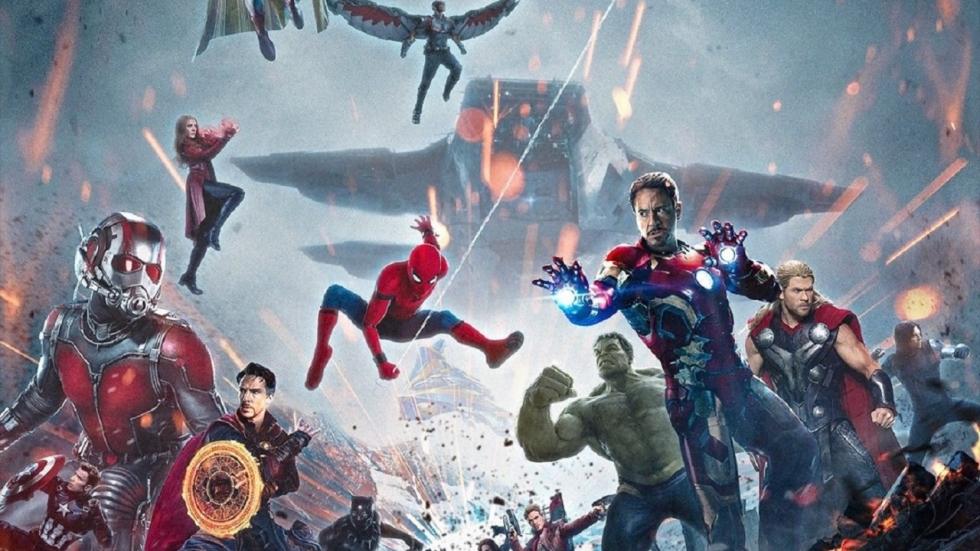 De 11 films om naar uit te kijken in 2018!