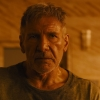 Regisseur over floppen 'Blade Runner 2049'