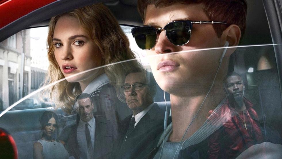 De Blu-ray releases in november 2017