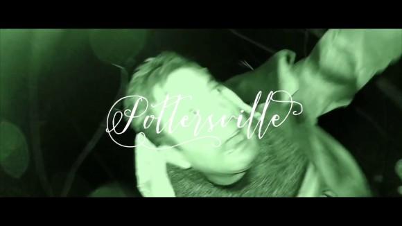 Pottersville - Teaser 1