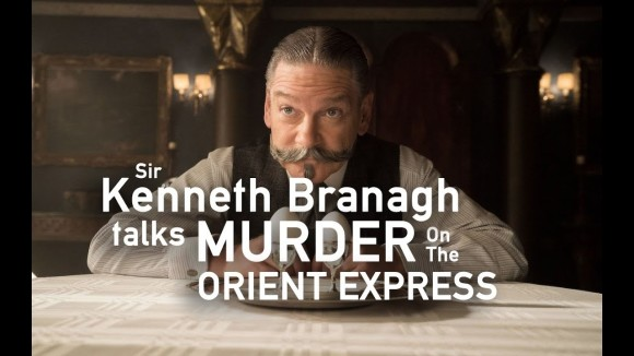 Kremode and Mayo - Sir kenneth branagh interviewed by simon mayo