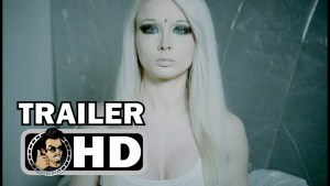 The Doll (2017) video/trailer