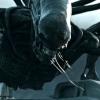 Ridley Scott wil 'Alien'-films maken voor Fox