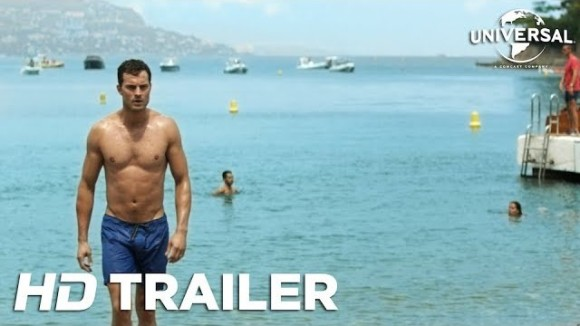Fifty Shades Freed - Final Trailer
