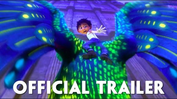 Coco - Final Trailer