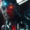 Solofilm 'Cyborg' nog altijd mogelijk