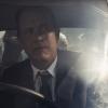 Blu-ray review 'The Post' - Topwerk van Streep en Hanks