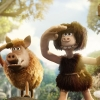 Blu-ray review 'Early Man' - Stop-motion op zijn retour?