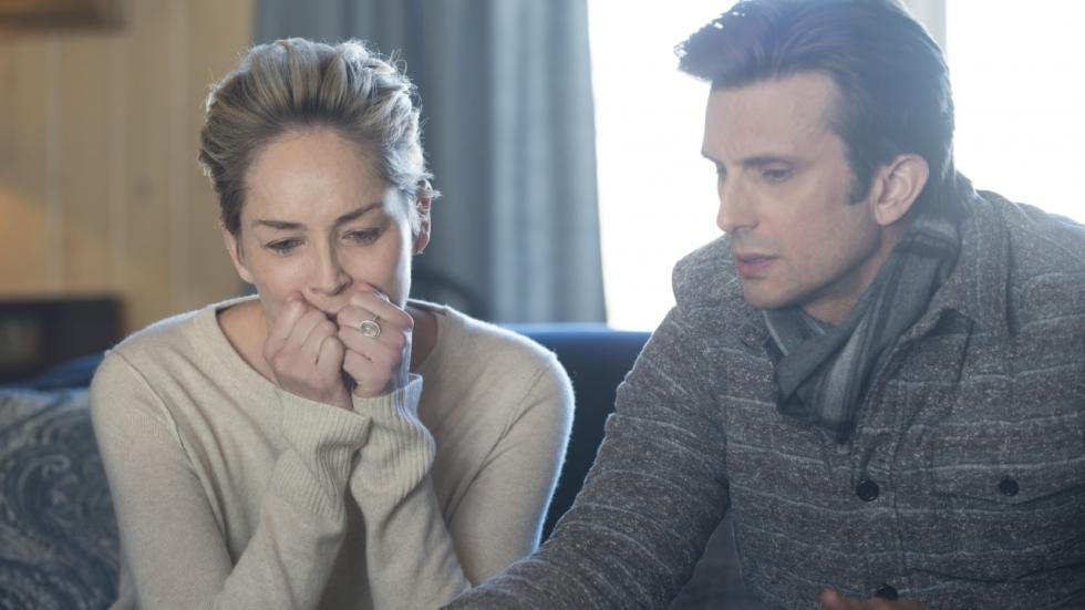 Gaat Steven Soderberghs 'Mosaic' de manier waarop we film kijken veranderen?