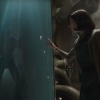 Stevige en pakkende trailer 'The Shape of Water'!