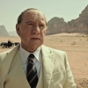 Blu-ray review 'All the Money in the World' - minus Kevin Spacey