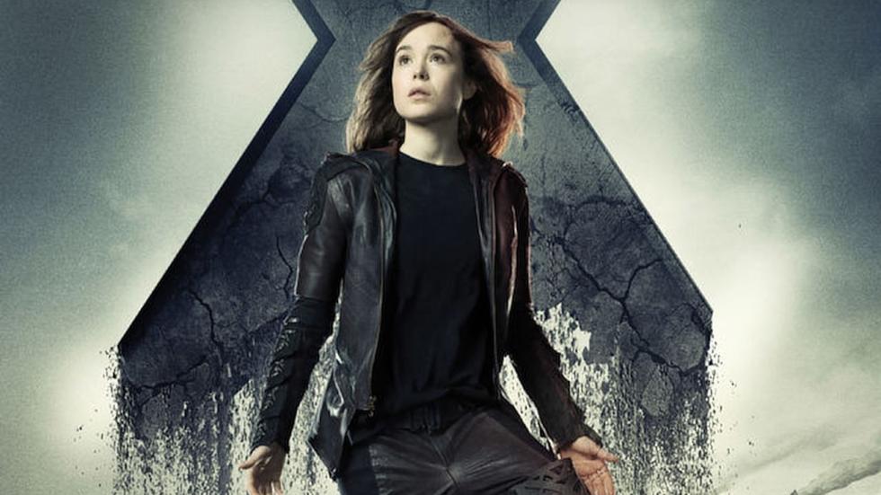 Brett Ratner wilde met seks bewijzen dat Ellen Page lesbisch is